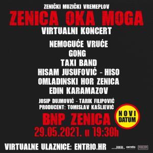 Zenica-oka-moga-1080x1080px-v6.jpg