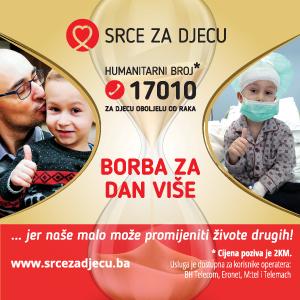 Udruzenje-Srce-za-djecu-april-2021.jpg