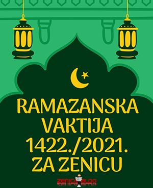 ramazanska-vaktija-za-zenicu-2021-banner.png