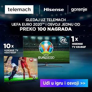 Telemach_Hisense_Nagradna_Igra_300x300_Novi_Korisnici.jpg