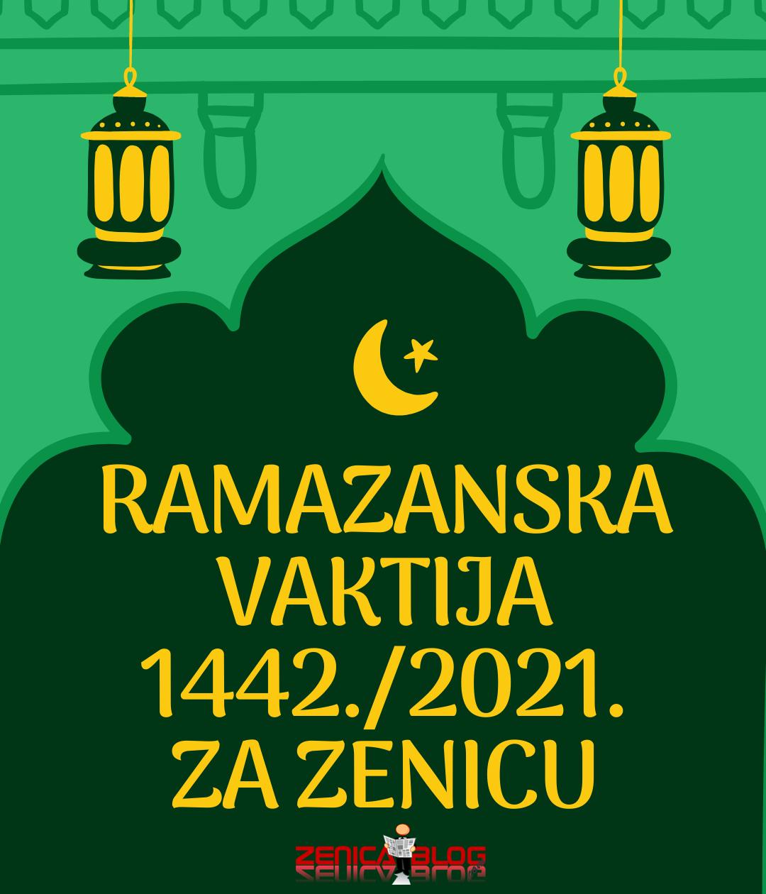 baner-ramazanska-vaktija-1.png