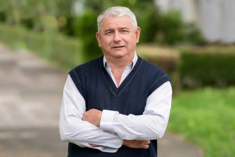 Branko Tolić