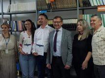 Dodijeljene nagrade za najbolje kratke priče
