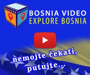 bosnia-video-banner-300x250-1.jpg